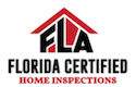 Florida Certified Inspections Logo