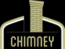 This icon represents Florida Certified Home Inspections' ability to inspect chimneys as part of a home inspection.